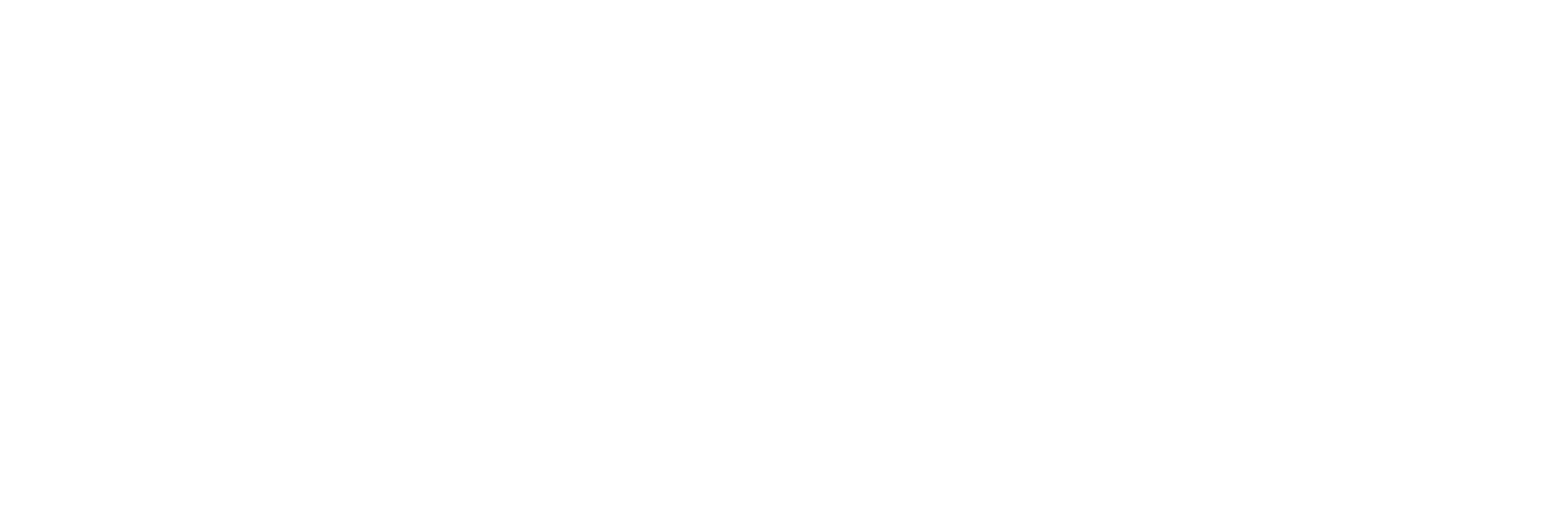 MI Global Resource Funds